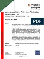 PollittCombined2EPRG1002.pdf