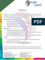 Recomendaciones para las entrevistas.pdf