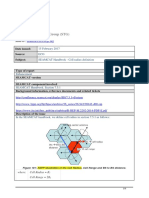 STG(17)033_SEAMCAT Handbook - Cell Radius Definition
