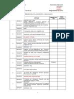 CRONOGRAMA DE CLASE.pdf