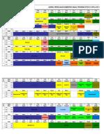 Jadwal Kuliah Ganjil 2019-2020-1.xls