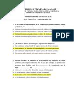 Cuestionario de Biotecnología.docx