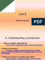 Unit 8 Answers