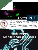Bio Farmacos