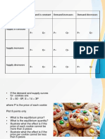 351907616-Applied-Economics.pdf