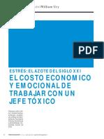 EL COSTO DE TRABAJAR CON UN JEFE TÓXICO_1550338221