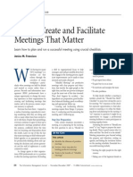 2007-NOV IM-Journal Francisco Mindful Meetings-1 (2)