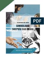 Simbologia Secreta Testemunha de Jeova