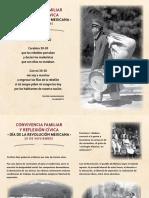 FichaConvivenciaFamiliar20DeNoviembreMEX