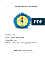 Dokumen firda.docx
