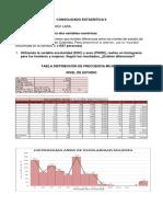 Consolidado Estadística II-convertido