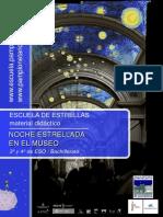 240522534-Noche-estrellada-en-el-museo-Educacion-Secundaria-Bachillerato-Escuela-de-Estrellas-Pamplonetario.pdf