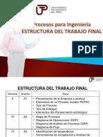 U1 S01 Estructura de Trabajo Final