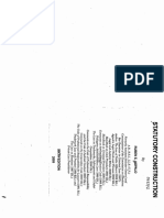 Statutory Construction by Agpalo (2009)