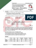 Semana 2 2017-II Pre San Marcos (UNMSM) PDF DESCARGA.pdf