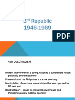 3rd Republic (1946-1969)(1).pptx