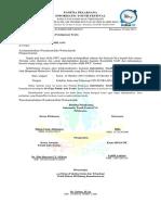 09. Surat Peminjaman Tenda Sirup Kurniadocx