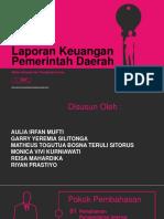 9-01_Kelompok 4_Audit SIklus Belanja dan Pengeluaran Kas.pptx