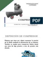 291322592-4-1-Compresores.pptx