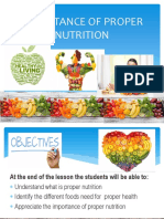 IMPORTANCE OF PROPER NUTRITION.pptx