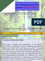 Lesson 1-Performance Management Framework (1)
