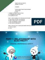 ELECTRICAL-Presentation1.pdf