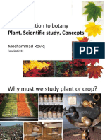 108396_1# Lectr_botany_1 Concepts of Botany an Introducton to Plant Biology
