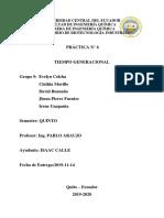 6 Tiempo Generacional EICH.pdf