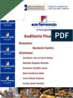 272599292-San-Fernando.docx