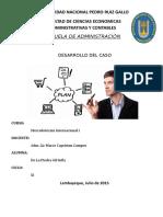273098871-Caso-Practico-Contrato.doc