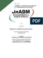 ICO_U2_A2_JAVF