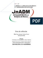 ICO_U2_FR_JAVF