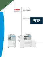 canon-ir2270-ir-2870-photocopier-machine.pdf