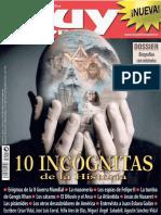 Muy Historia - 002 - Nov Dic 2005