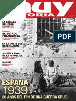 Muy Historia - 110 - Abril 2019