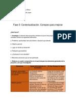GuerreroGómez_Arturo_M22S2A3_Fase3.docx