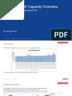 20141224 - Radio Capacity Performance Analysis