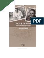 kupdf.net_lirico-y-profundo-vida-de-julio-goyen-aguado-la-verdadera-historia-de-la-cueva-de-los-tayos-guillermo-aguirre.pdf