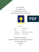 Laporan_indiividu_KKN_UII.docx