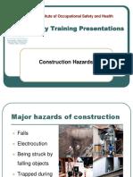 ConstructionHazards-1