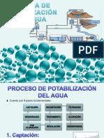 potabilizaciondelagua.pptx