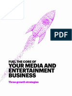 Accenture-Digital-Transformation-Media Businesses.pdf