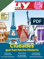 Muy Historia - 080 - octubre 2016.pdf
