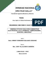BC-TES-TMP-2684.pdf