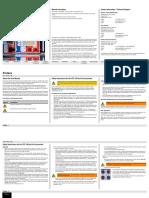 CPC 100 User Manual v1.43
