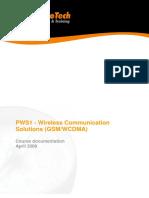PWS1 - Wireless Communication Solutions (GSM,WCDMA) (2).pdf