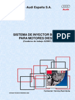 a23b01.pdf