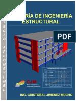 MEMORIA DE INGENIERÍA ESTRUCTURAL