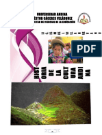 SEPARATA HISTORIA DE LA CULTURA ANDINA 2016-II.doc