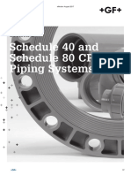 GF CPVC Sch-80 Piping Brochure -2017 Web2